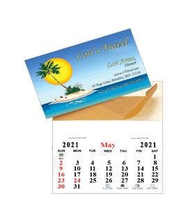 Stick-Ups Calendars
