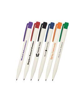 iProtect Antibacterial Pens