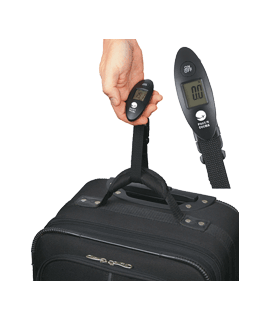 Heavy Duty Luggage Scale