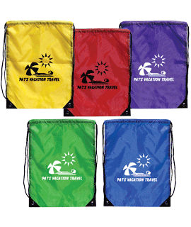 FeatherLite Back Packs