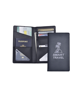 Travel Mate Cases